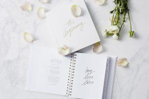 planowanie ślubu