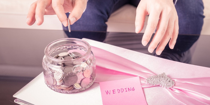 Kredyt na wesele – czy warto go wziąć?