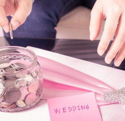 Kredyt na wesele - czy warto go wziąć?