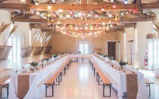 pytania do właściciela sali weselnej