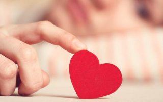 Kłótnie przed ślubem - jak sobie z nimi radzić?