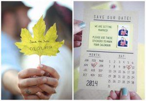 Save the date - co to właściwie jest?