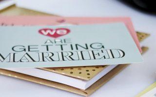 Kosztowne błędy związanych z organizowaniem ślubu, które popełniasz