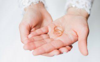 ile kosztuje ślub cywilny