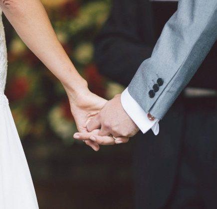 zapowiedzi przedślubne - cena i formalności