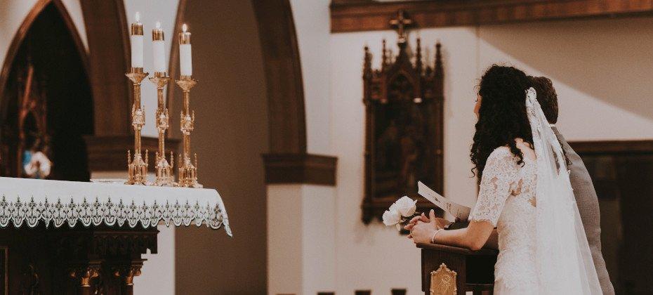 spowiedź przedślubna