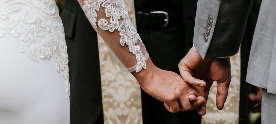 ślub kościelny na nowych zasadach